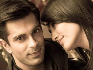 Most Romantic Love Shayari SMS in Hindi