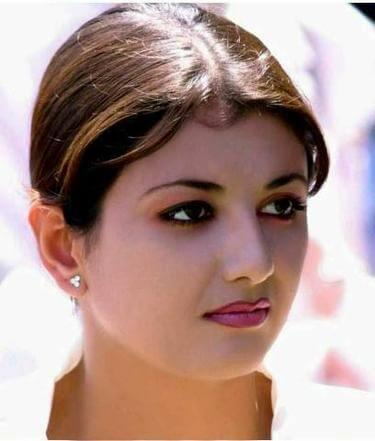 Shayari For Beautiful Girl Romantic Shayari