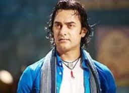 aamir khan shayari in fanaa
