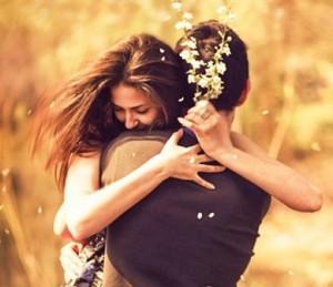 Valentine Day Special Love Shayari