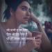 Famous hindi shayari with image for whatsaop status