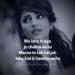 New Romantic shayari in hindi on ishq